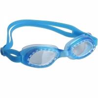 Очки для плавания 31529 JR