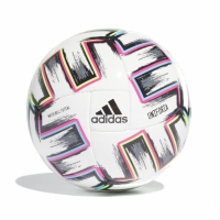 Мяч футбольный ADIDAS Euro 20  UNIFORIA Sala р.4