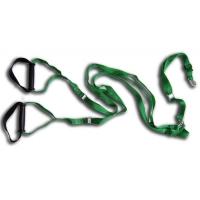 Петли MPSport 03-61 функциональные для тренинга