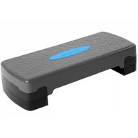 Степ-платформа STARFIT SP 103  2 уровня