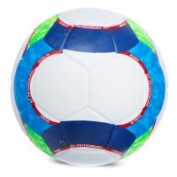 Мяч футбольный EU2020-3 AC-5998 №5
