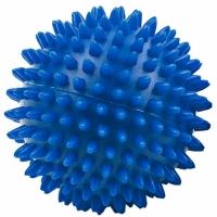 Мяч массажный 07639 9 см.