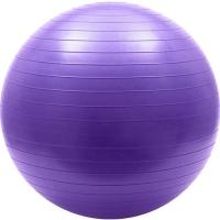 Мяч гимнастический ANTIBURST (65 см.)