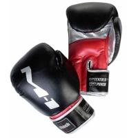 Перчатки боксерские Clinch M1 C146