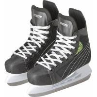 Коньки хоккейные ATEMI SPEED AHSK-21
