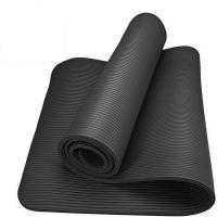 Коврик для йоги NBRM-08 D34188 1830*610*8