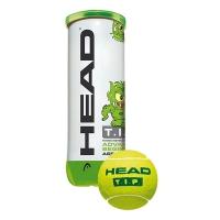 Мяч б/тенниса Head T.I.P 578133 (3)