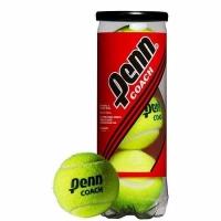 Мяч б/тенниса Penn Coach 524306 (3)
