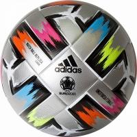 Мяч футбольный ADIDAS UNIFORIA FINALE 8305 р.5