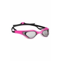 Очки для плавания MAD WAVE 042701 Razor