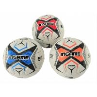 Мяч футбольный INGAME STURM №5