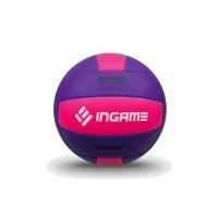 Мяч волейбольный INGAME BRIGHT