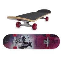Скейтборд LARSEN STREET 3