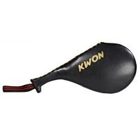 Лапа ракета KWON 085KW