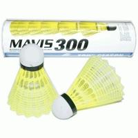 Волан MAVIS 300