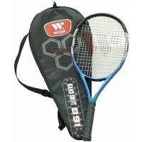 Ракетка б/тенниса WISH 891 с чехлом