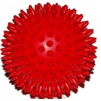 Мяч массажный 07052 6 см.