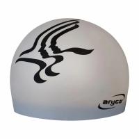Шапочка для плавания ARUCA CAP-006 силикон