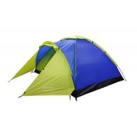 Палатка VIRTEY ECLIPSE-4