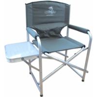 Кресло Кедр AKS-05 со столиком