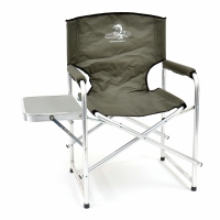 Кресло Кедр AKS-06 со столиком