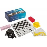Набор игр 3*1 ECOS 02-136
