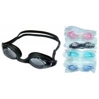 Очки для плавания SPORT SWIM LX-1800