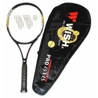 Ракетка б/тенниса WISH 818 с чехлом