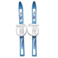 Лыжный комплект ОЛИМПИК Спорт 66 см.