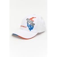 Бейсболка JOEREX 0900