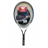 Ракетка б/тенниса WISH 530 с чехлом