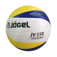 Мяч волейбольный JOGEL JV 550