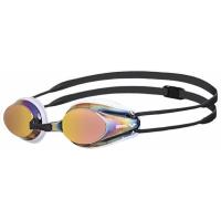 Очки для плавания ARENA 92370 Tracks Mirror
