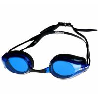 Очки для плавания ARENA 92341 Tracks