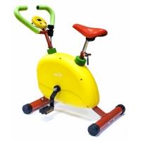 Велотренажер STARFIT Baby KT-102