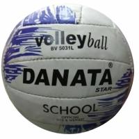 Мяч волейбольный DANATA STAR SCHOOL 5031
