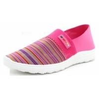 Туфли прогулочные UK NIKI 8106-12
