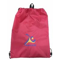 Рюкзак (мешок) с логотипом