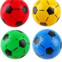 Мяч силиконовый d 200 мм G5