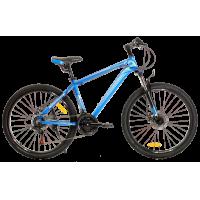 """Велосипед 26"""" AVENGER 267"""