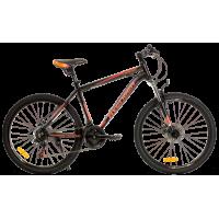 """Велосипед 26"""" AVENGER 269"""