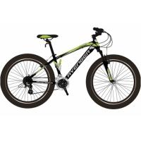 """Велосипед 26"""" AVENGER 262"""
