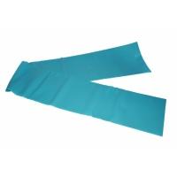 Лента для аэробики HKRB6000 1200*150