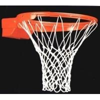 Сетка баскетбольная 090360