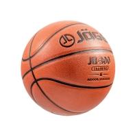 Мяч баскетбольный JOGEL JB300 №6
