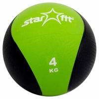 Мяч набивной STARFIT GB 702