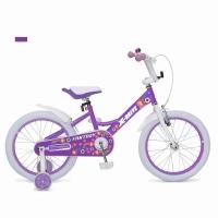 "Велосипед 18"" XD-BIKE FANTASY G12B"