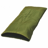 Спальный мешок СО2 XXL