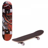 Скейтборд RGX MIDI 3