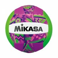 Мяч волейбольный MIKASA GGVB SF